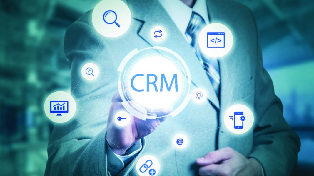 CIOs and CTOs Move to Channel-less CRM for Enhanced Customer Satisfaction