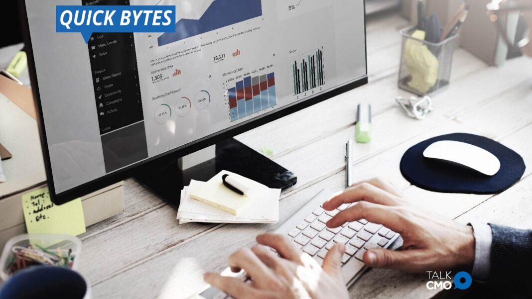 Caliston Digital Enters into the Marketing Analytics Industry