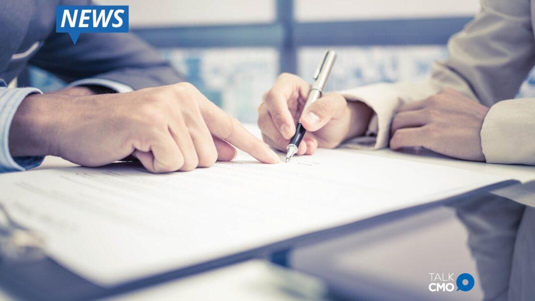 CloudMasonry And TaskRay Sign Partnership Agreement