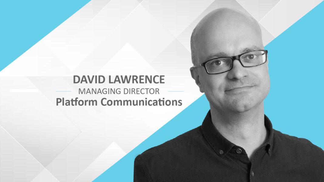 Changing Marketing Landscape Post COVID-19