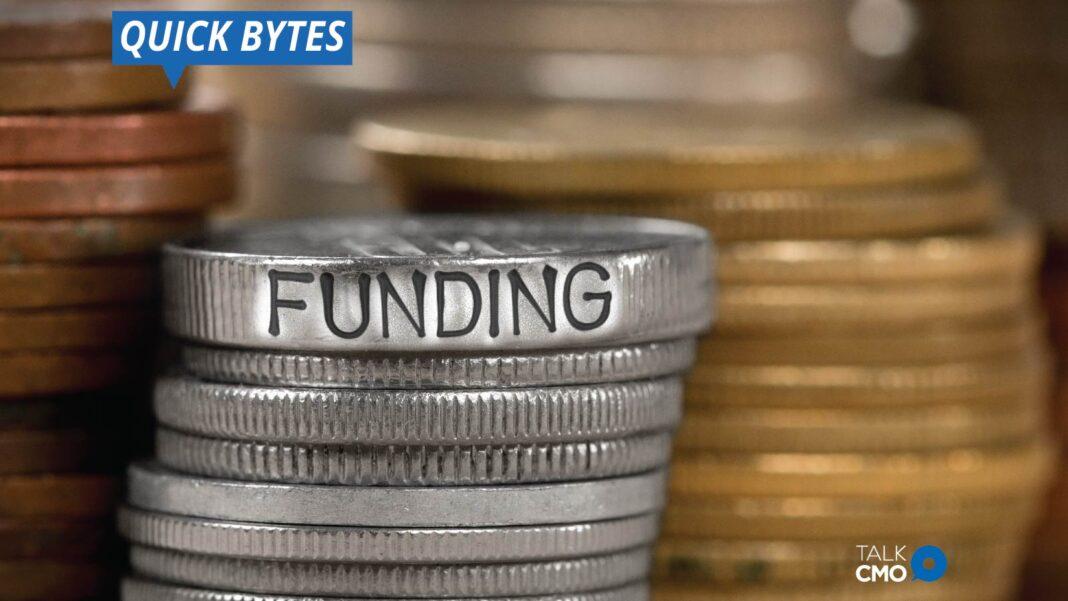 Digital Communications startup JIN Secures €3 Million in Funding