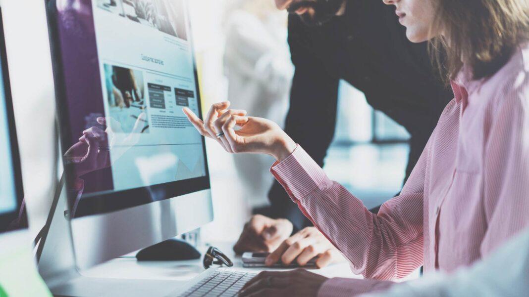 Digital Marketing– How Brands Can Thrive in the Era of Coronavirus