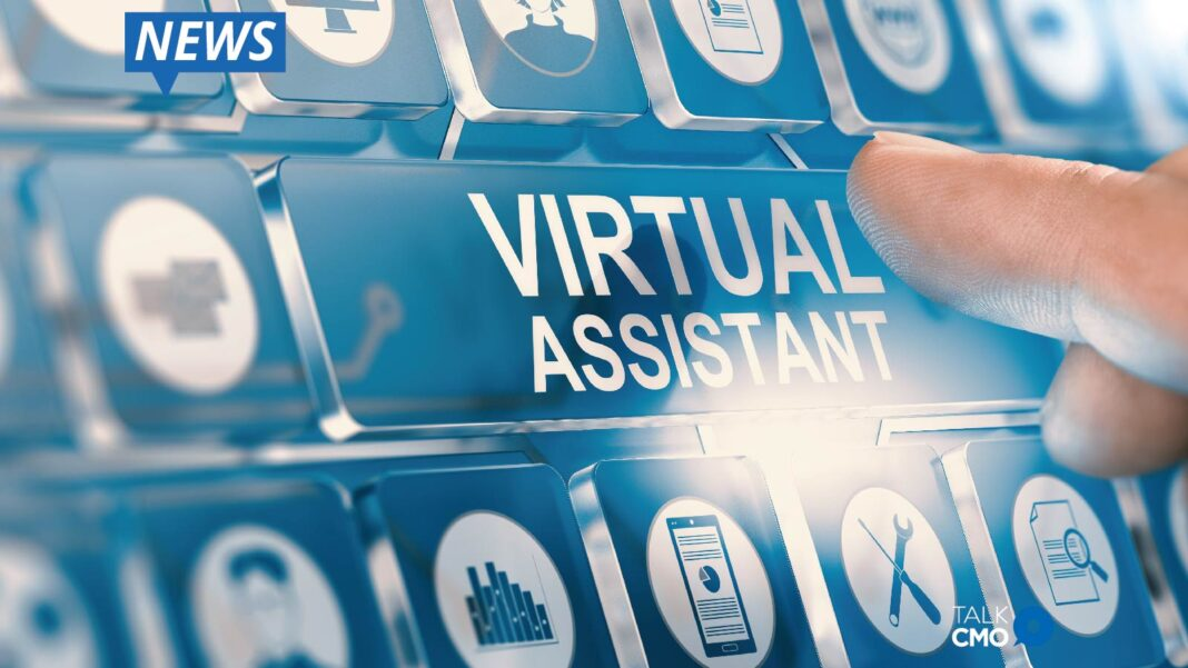 Five9 Launches Five9 Intelligent Virtual Assistant