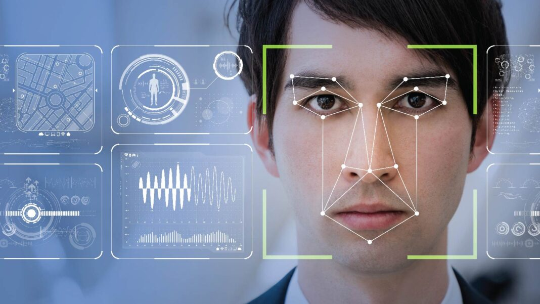 IBM refuses to develop_ research or sell Facial recognition