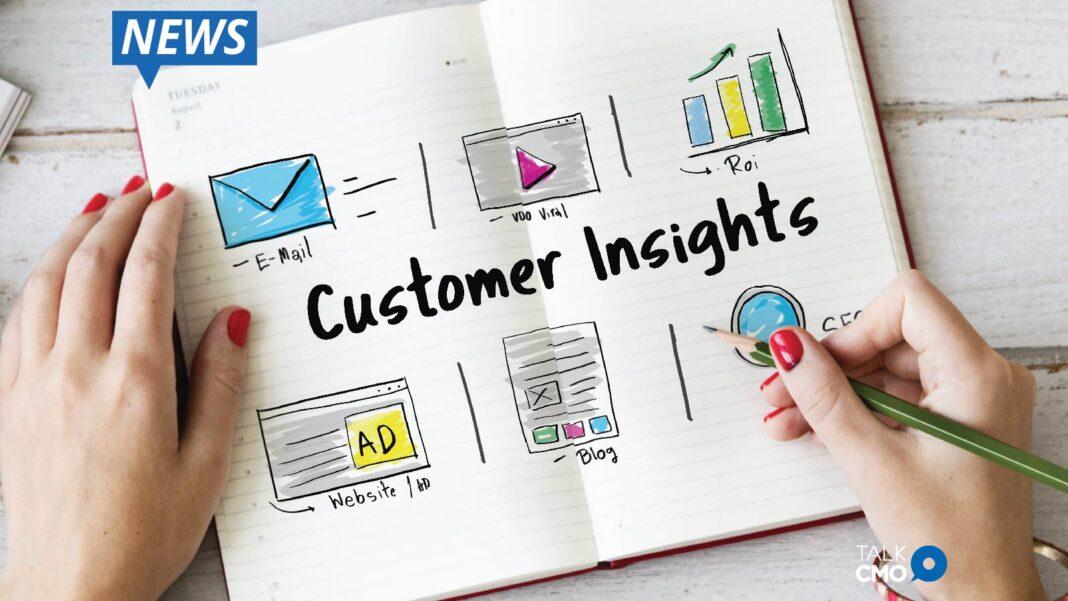Infobase and Vault Select the BlueVenn Customer Data Platform for Omnichannel Marketing and Customer Insights