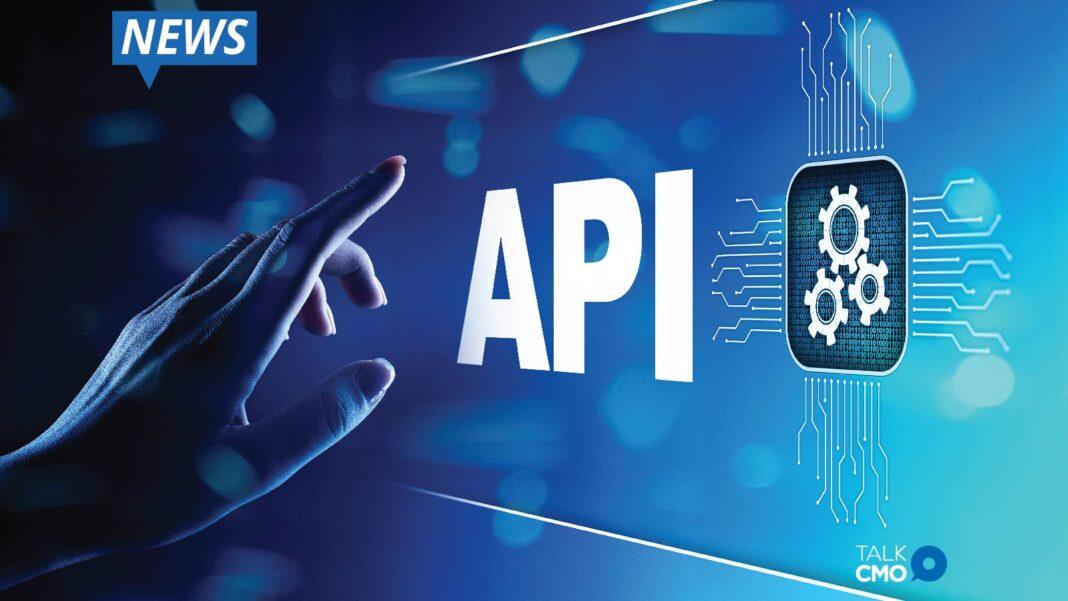 IntelligenceBank Launches NEW API Handshakes