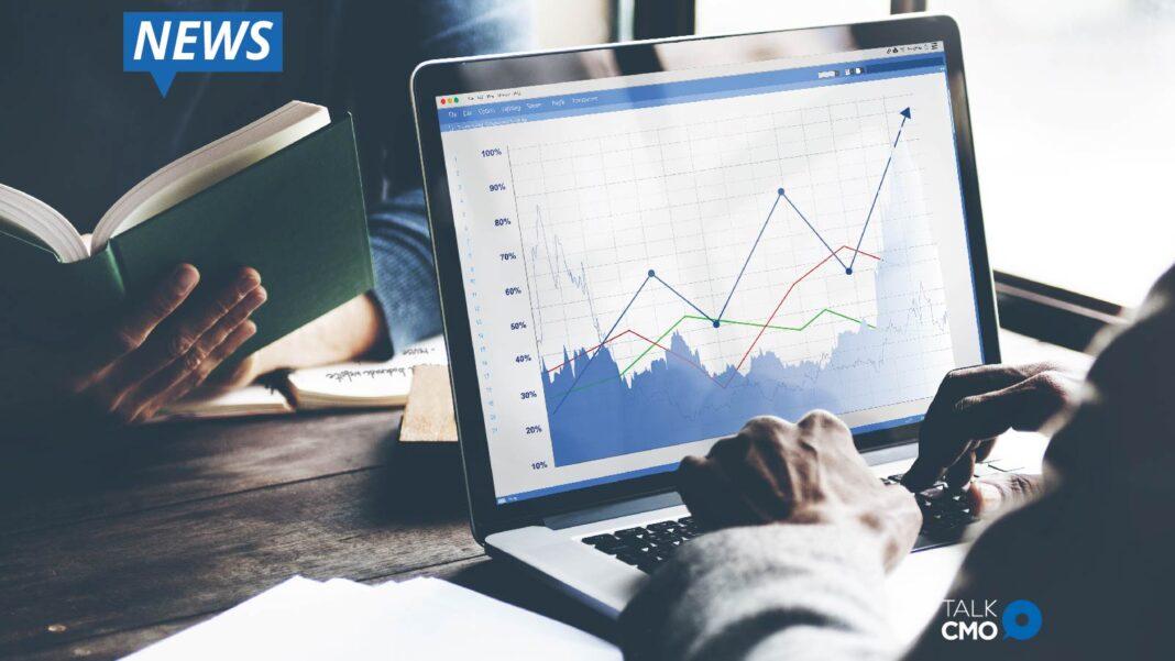 Katalyst Technologies Inc. Launches Sales Katalyst For Enhanced B2B Customer Experience