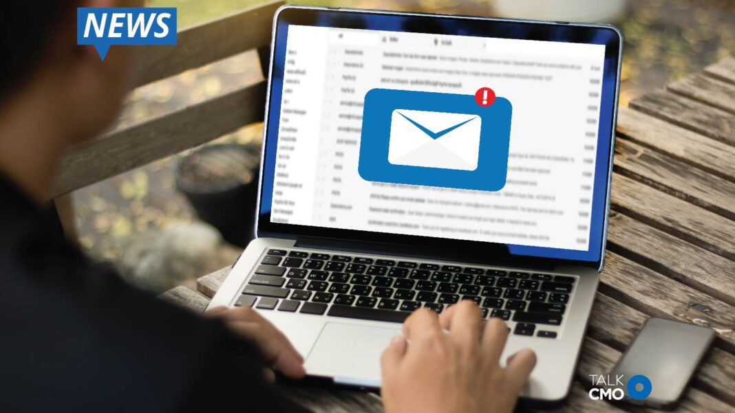 Litmus Announces Integration with SAP® Marketing Cloud to Optimize Email Testing_ Streamline Email Production