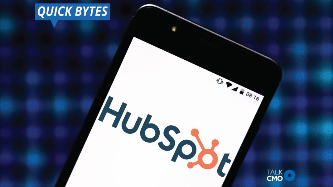 Madison Logic Unites With HubSpot App Marketplace