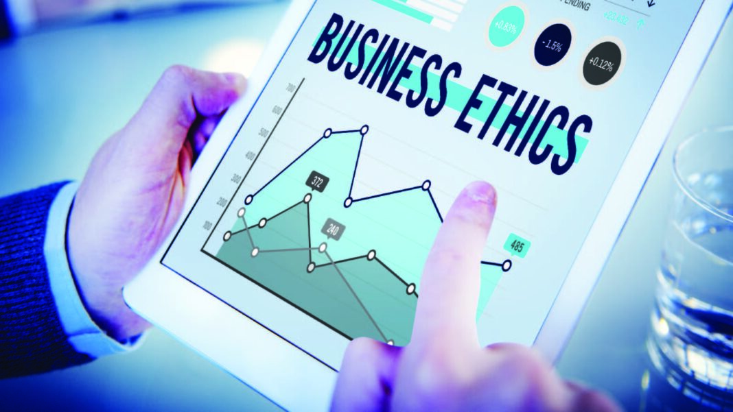 Majority of CMOs Lack Data Ethics Policy