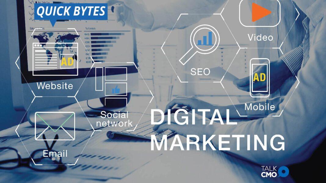 Microsoft Announces Free Digital Marketing Management Platform