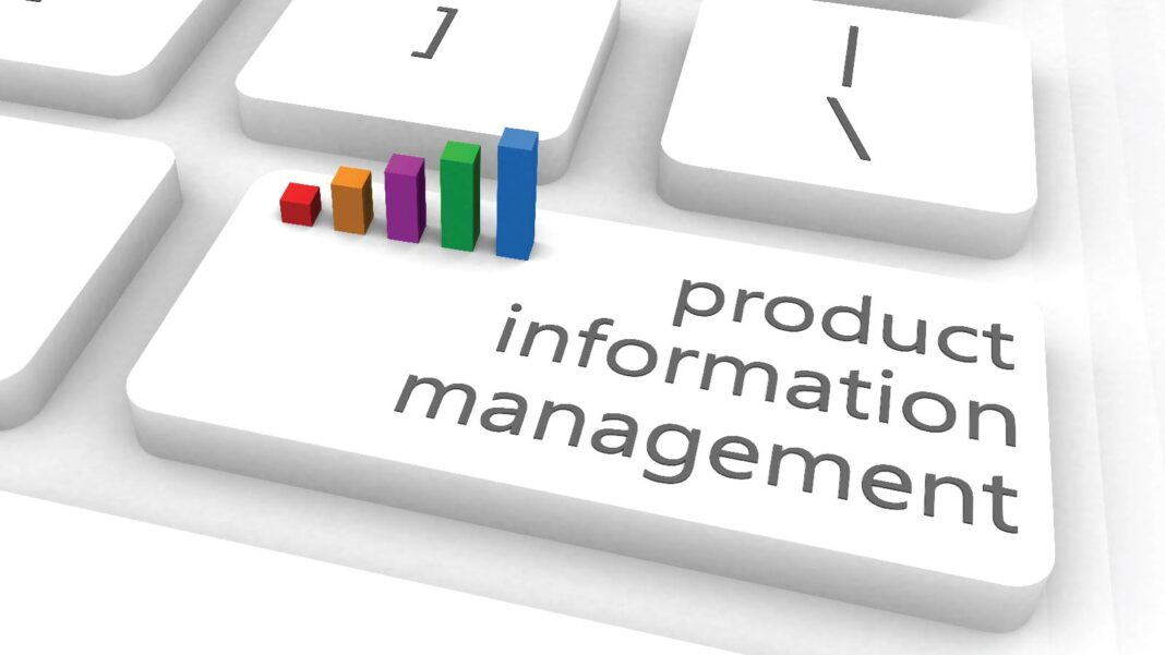 More than Half of B2B Marketers Lack PIM Technology