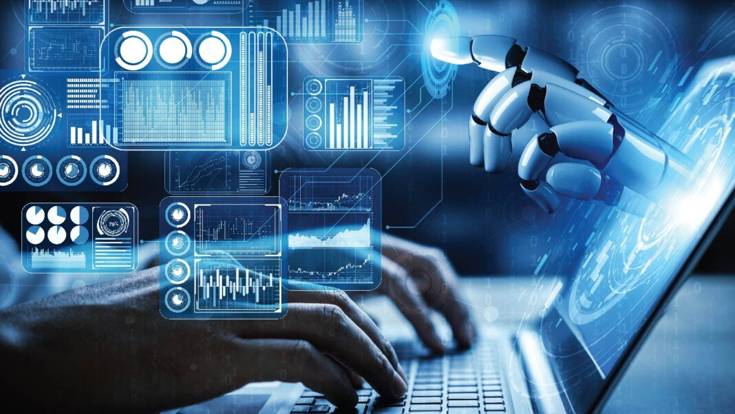 Organizations confused whether to buy or build AI martech solutions