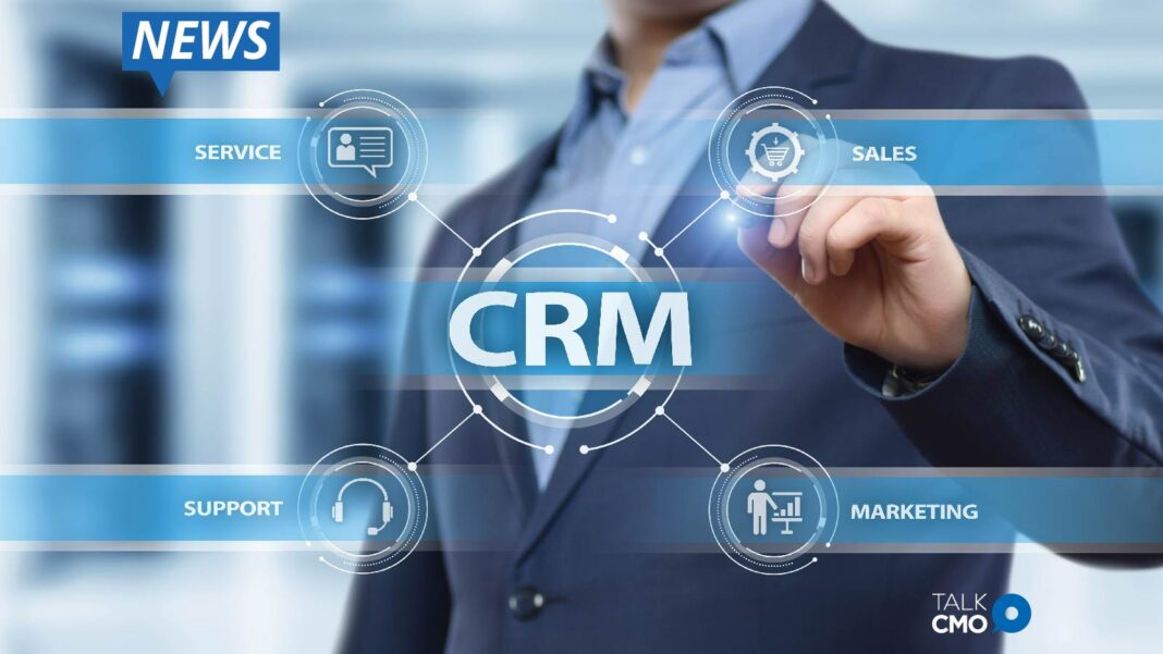 Sales CRM Pipedrive to strengthen its position in South Korea