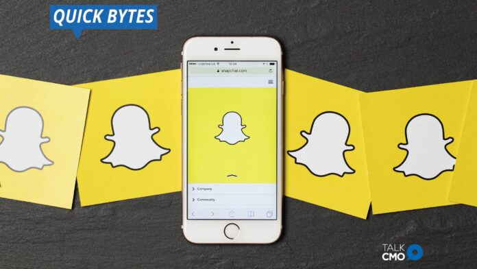 Snapchat Presents an Outline of Its Video Conversion Tool