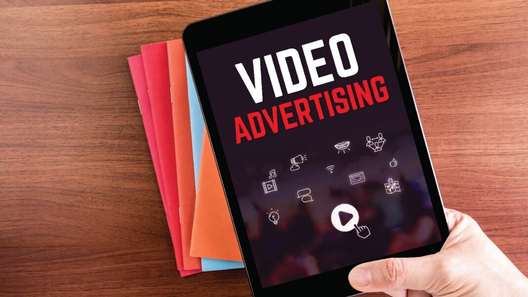Social Media Video Ad Prices Witness a Hike Due to Higher Demand