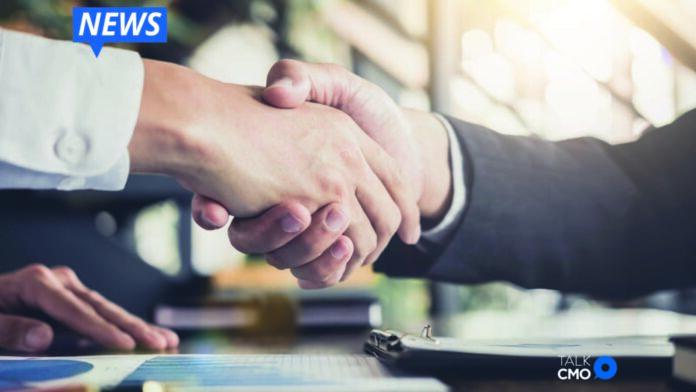 Partnership of Indian SEO agency with Dubai SEO agency