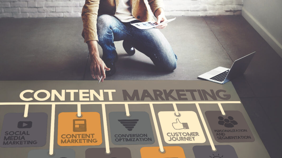 Top-Content-Marketing-Strategies-to-Remember-for-Online-Retailers-ITSW