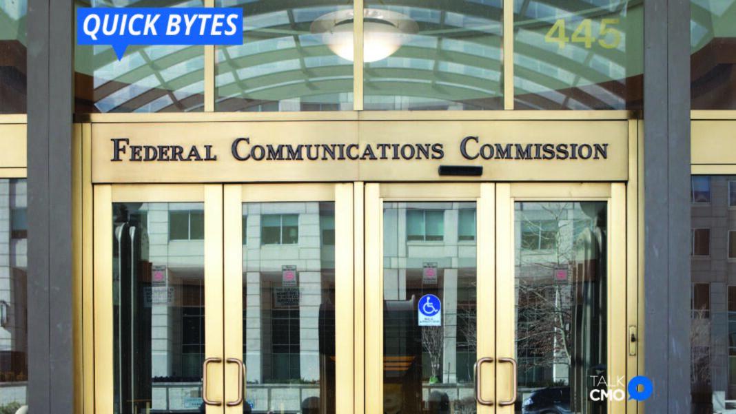Trumps Social Media Regulation Resulted in FCC Battle