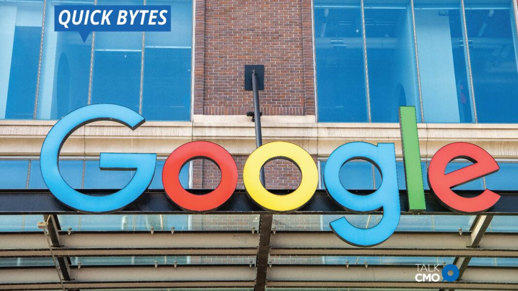 US State Attorneys General Questioning Google Over its AdTech
