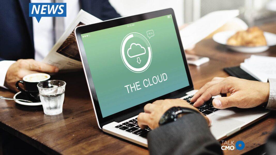 Zilliant Announces B2B Commerce Connector for Salesforce Commerce Cloud on AppExchange_ the World's Leading Enterprise Cloud Marketplace