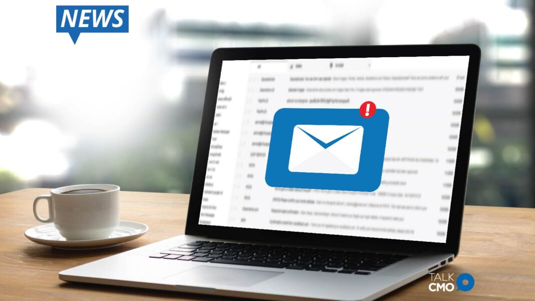 Barracuda research uncovers a specialized economy emerging around email account takeover