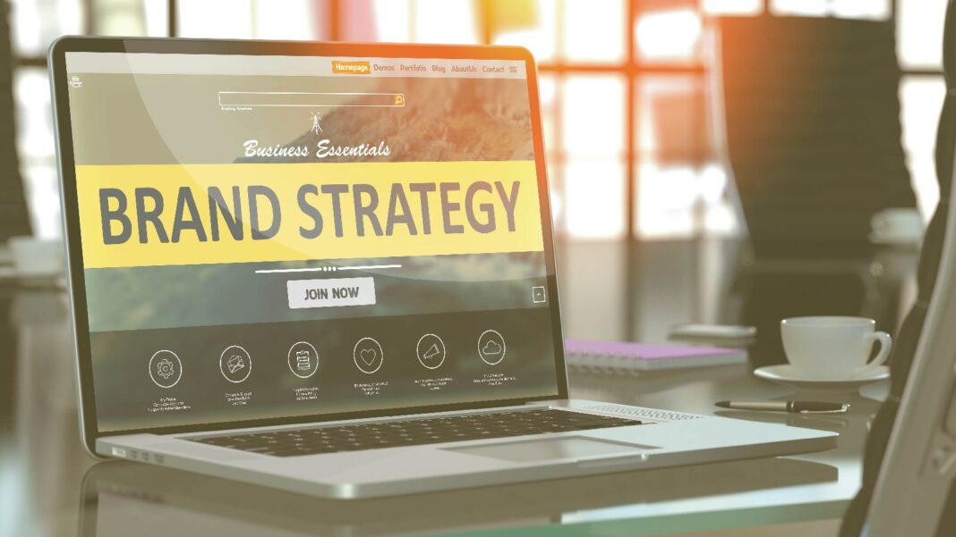 Brand Strategy Is the Main Priority for CMOs_ amid Budget Cuts
