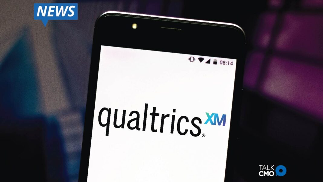 Discord Chooses Qualtrics BrandXM