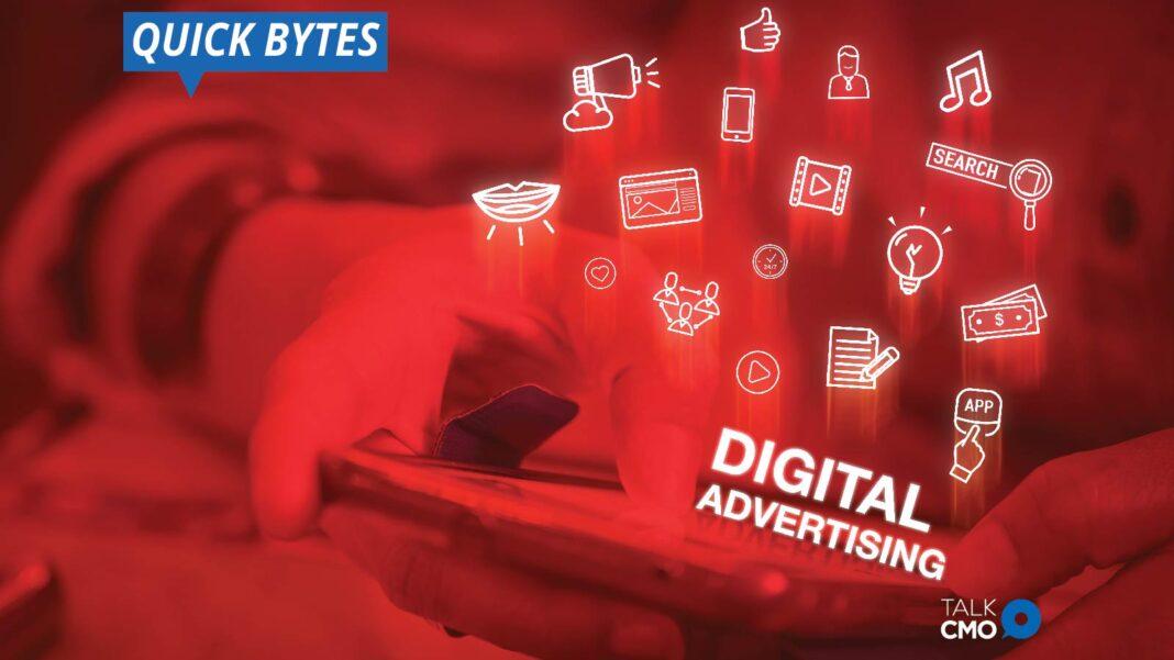 Fiksu DSP Introduces Bidmind Digital Advertising Platform