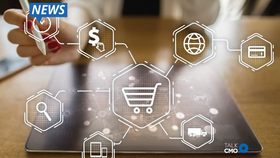FreedomPay Unifies Commerce Data Into Actionable Business Intelligence