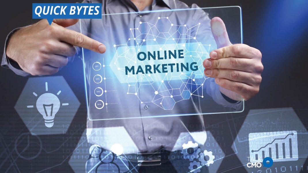 Hire a Geek_ Inc._ California Offers Premium Online Marketing Services
