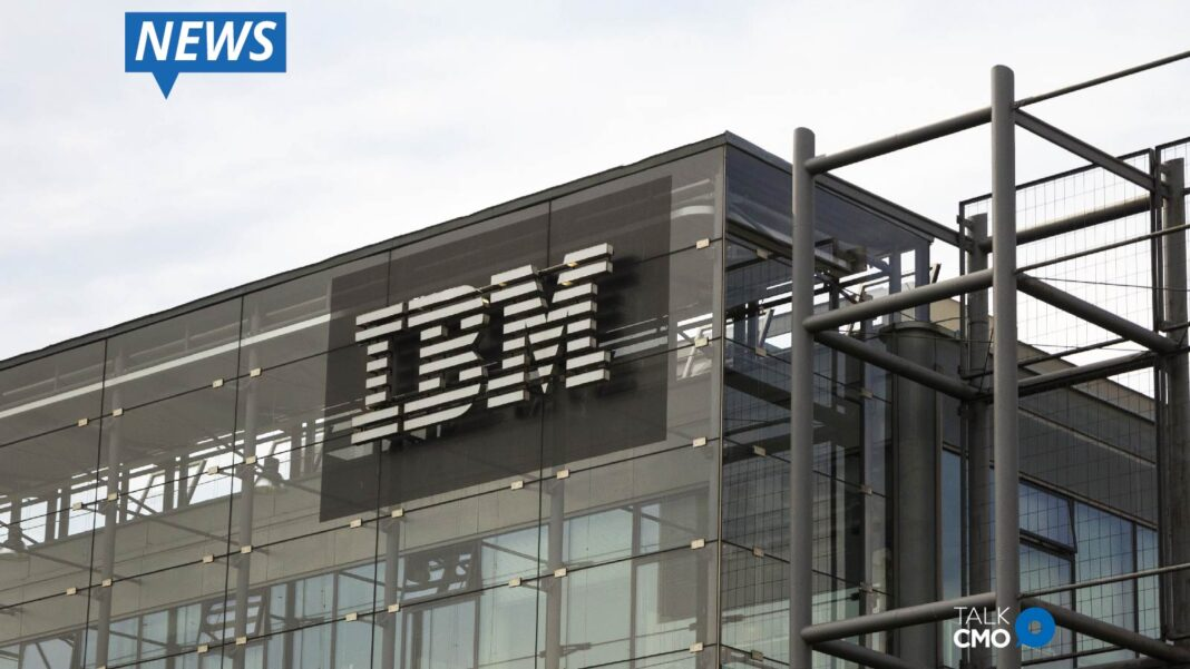 IBM and Influential Launch AI-enabled Social Targeting Solution To Help Brands Identify Suitable Influencers (1)
