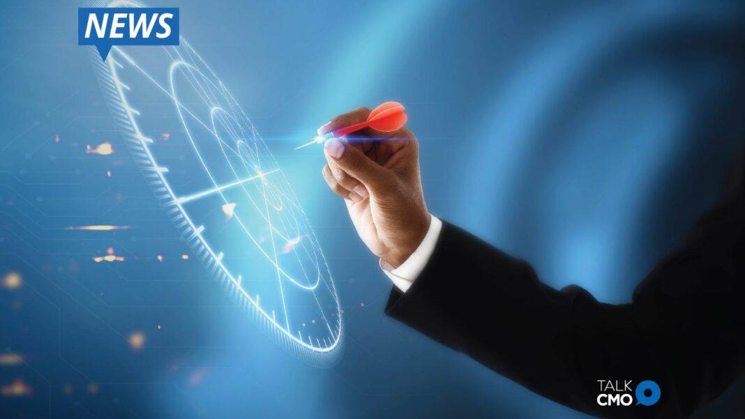 LeadAngel Releases ABM Segmentation and Targeting for Marketo (1)