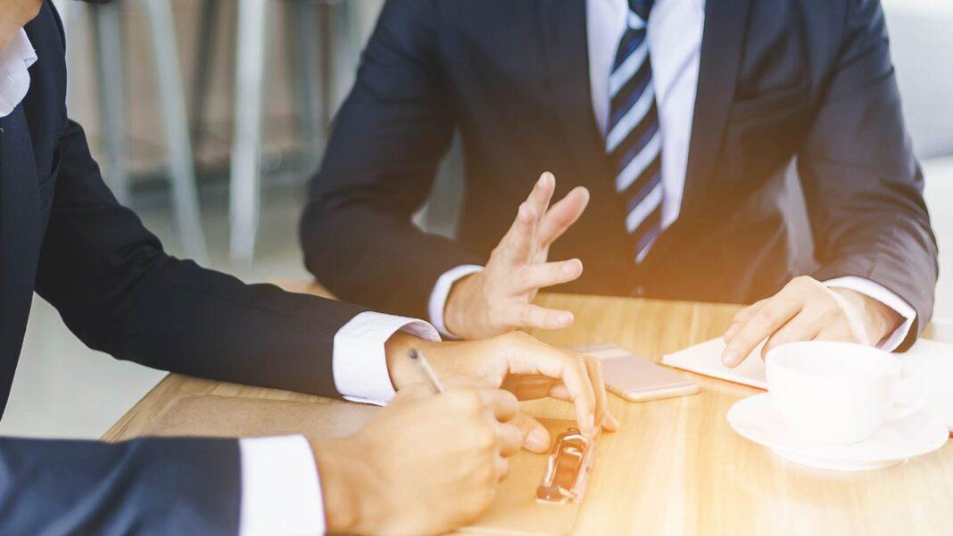 Post-COVID19 - CXOs Are Focusing on Keeping Customer Conversations Shorter