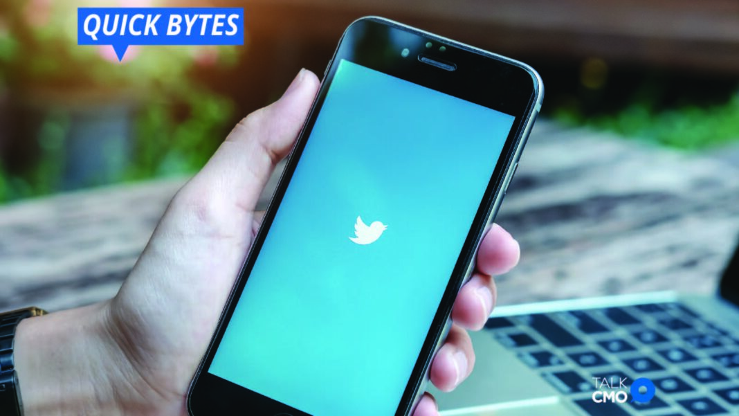 Twitter Launches Direct Message