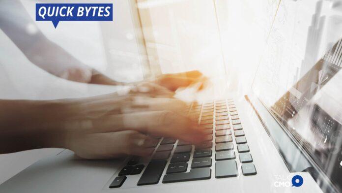 VidOps Rolls Out Its Online Content Creation Platform