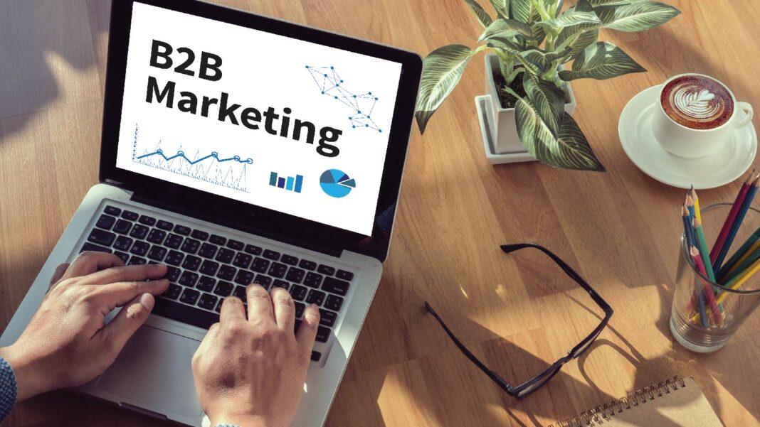 B2B Marketing Fundamentals to Successful Strategizing for 2021