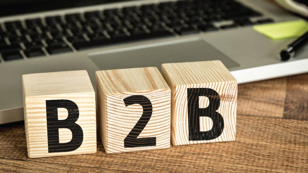 B2B Selling – How COVID-19 Has Altered the Business Approach