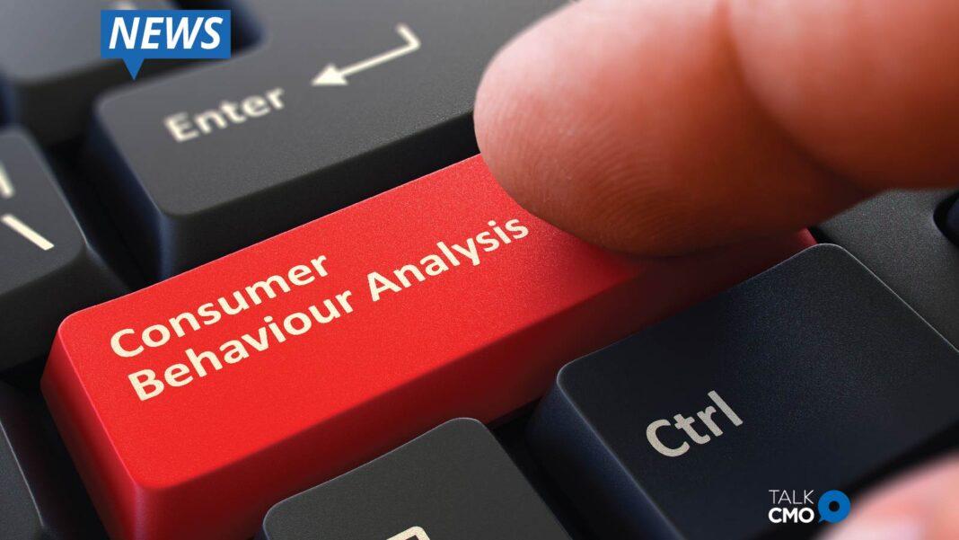 Blis keeps finger on the pulse of consumer behavior with global sentiment tracker