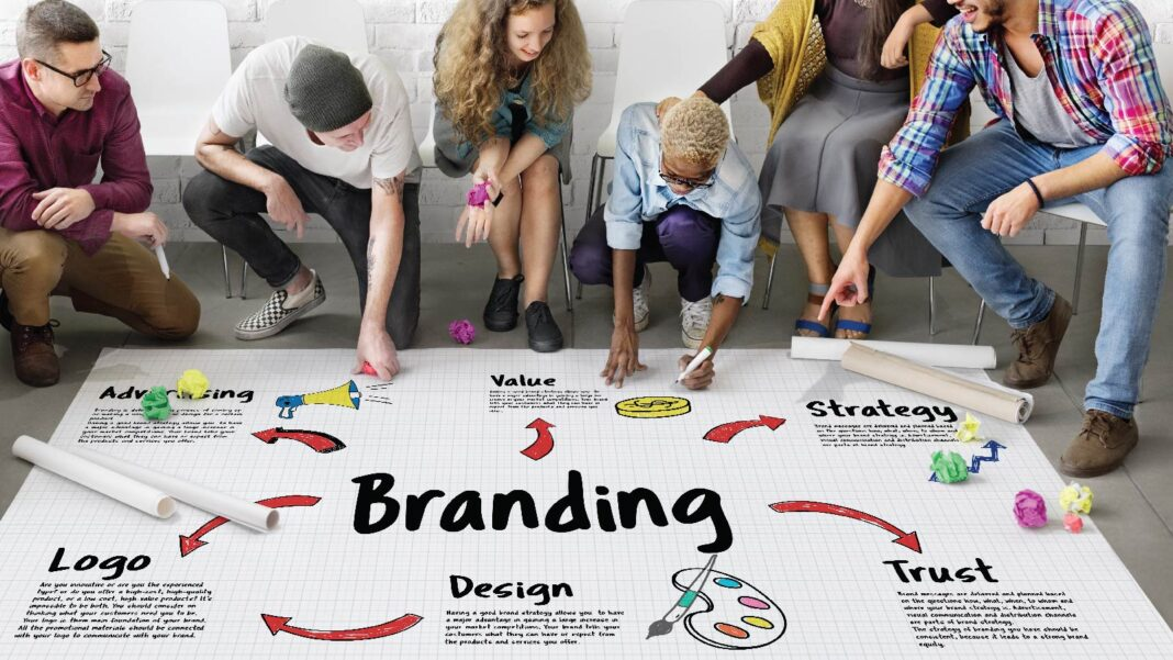 Branding – How Businesses Can Stay Afloat Amid the Market Challenges