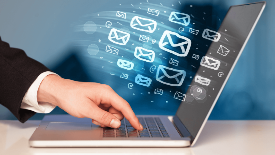 ClearSlide Sales Enablement Platform Adds Best Time Email Capabilities