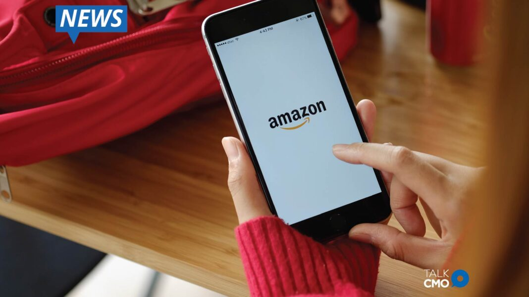DVSAnalytics Delivers Amazon Connect Integration