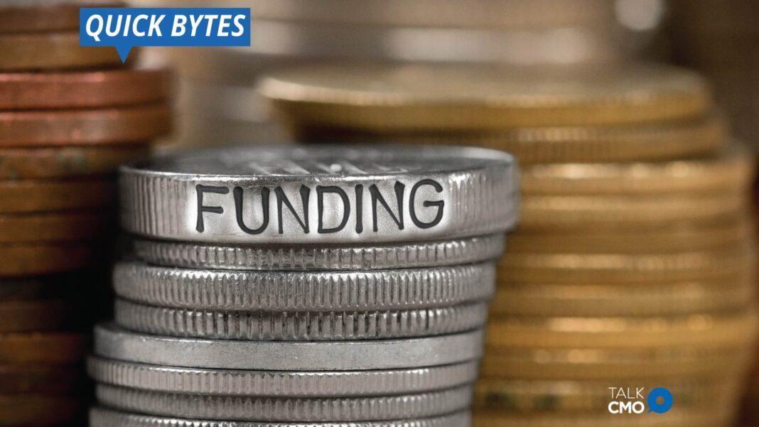 Data Streaming Platform Narrative Secured _8.5 Million in Funding