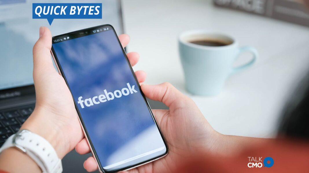Facebook Horizon Social VR Moves into Closed Beta