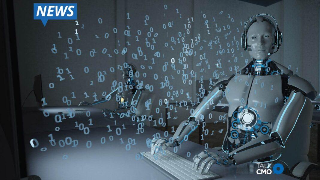 Hodusoft's Latest Artificial Intelligence Powered Contact Center