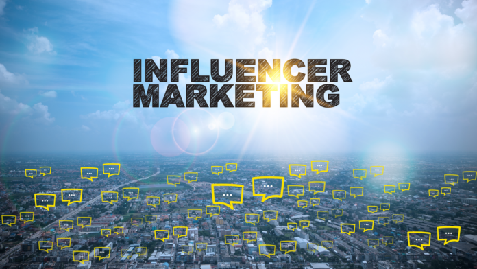 MSL Makes Commitments Towards Equality in Influencer Marketing
