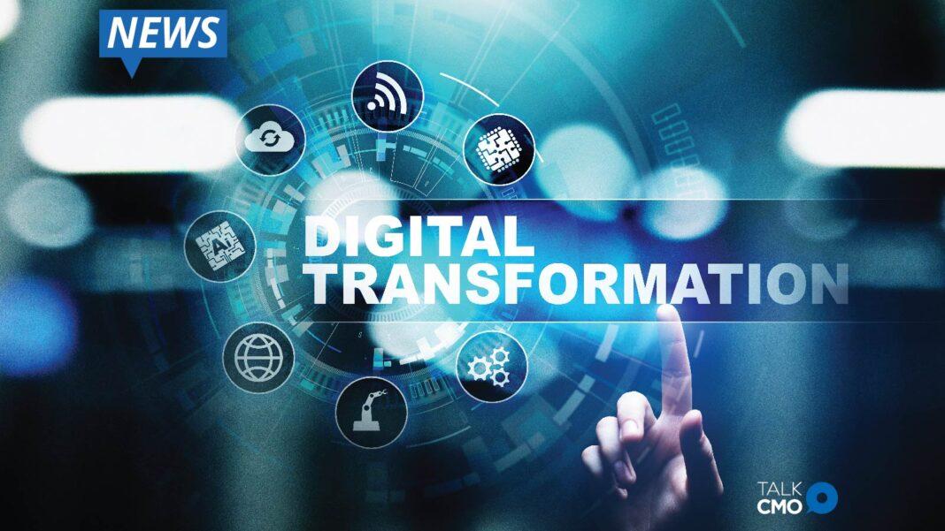 Majesco Advances its Digital Transformation Journey with Modernized Salesforce Sales Cloud