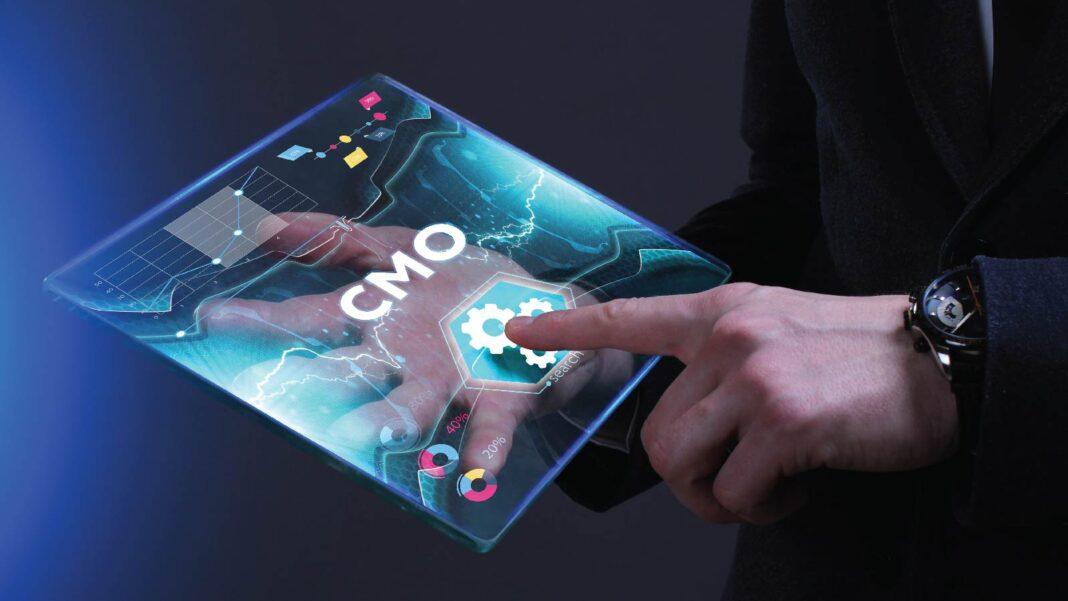 CMOs Prioritize CX