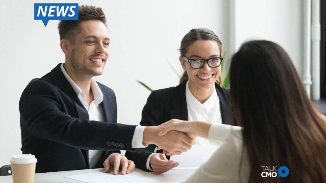 Online Reputation Management Leader Chatmeter Announces Three New Executive Hires