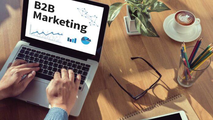 Post COVID-19 - B2B Enterprises May Plan New Strategies for PR and Marketing